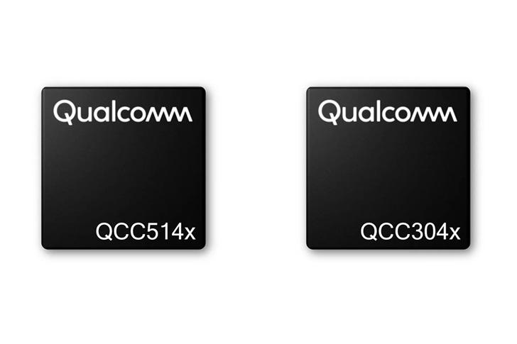 高通发布两款全新耳机芯片 支持主动降噪和语音助手