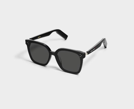 华为Eyewear智能眼镜2020春夏新款发布