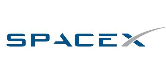 SpaceX载人飞船首次运营任务将运送4名宇航员 较原计划翻倍