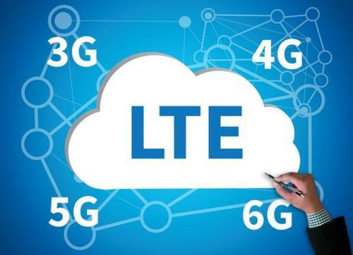 我国将加大5G增强技术、6G技术研发支持力度