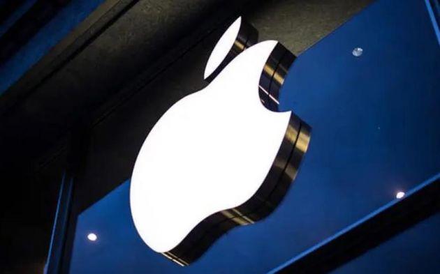 日媒:苹果计划在2021年3月份前将iPhone产量提高4%