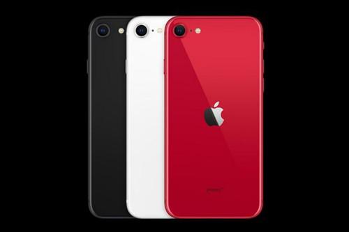 外媒:苹果新iPhone SE屏幕目前由JDI独家供应 夏普随后加入