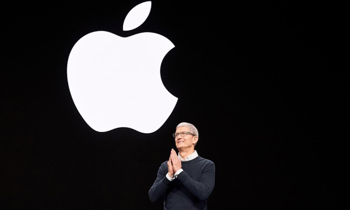 iPhone 内部员工透露:因性能问题而屏蔽北斗导航