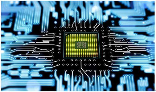 受数据中心需求提振 日本半导体制造设备销售额今年预计增7%