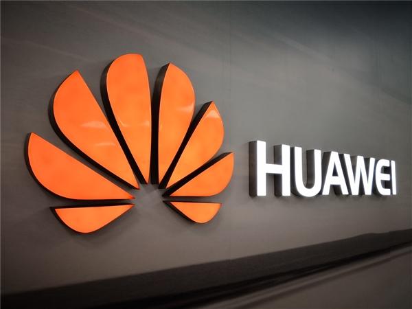 越打压越坚挺?华为居全球5G设备商第一,市占35.7%