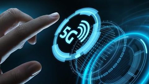 3GPP R16 标准正式冻结:再掀 5G 建设热潮
