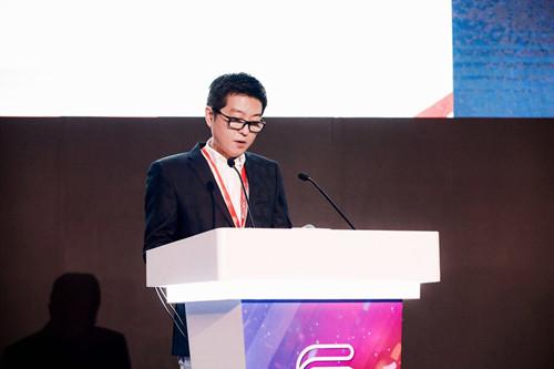 网易游戏联席总裁丁迎峰:网易努力打造全域、全民、全球电竞生态